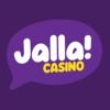 jalla casino logo sveriges nyaste online casino