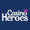 casino heroes spela och logga in med bankid
