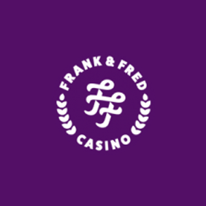 frank and fred casino logo online casino utan konto