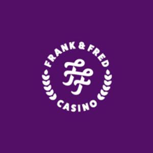 frank and fred casino logo online casino utan konto