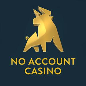 no account casino snabbast och bäst onlinecasino 2020 2021