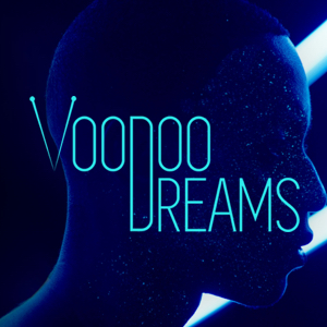 voodoo dreams casino logga in med bank id utan konto