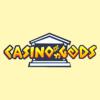 casino gods utan konto verifiera med bank id snabbast uttag enkel registrering