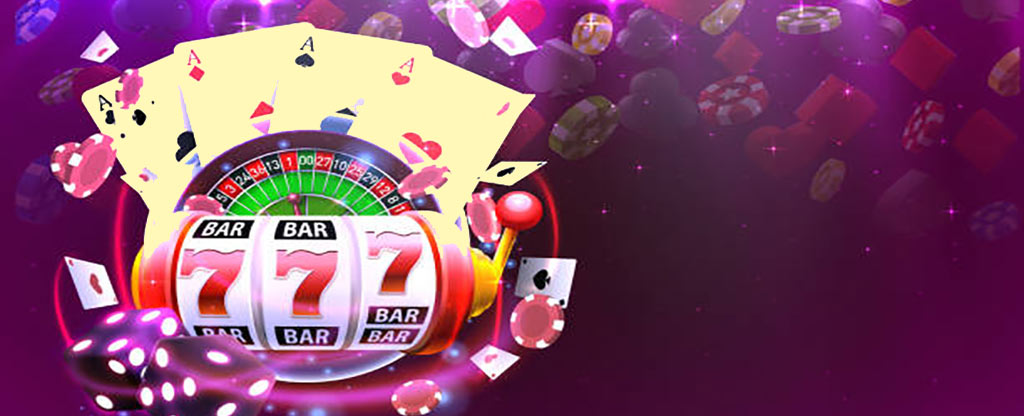 senaste casino banner trustly pay and play bank id