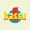 kassu casino utan konto verifiera med bank id snabbast uttag enkel registrering